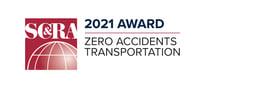 2021ZeroAccidentsTransportation