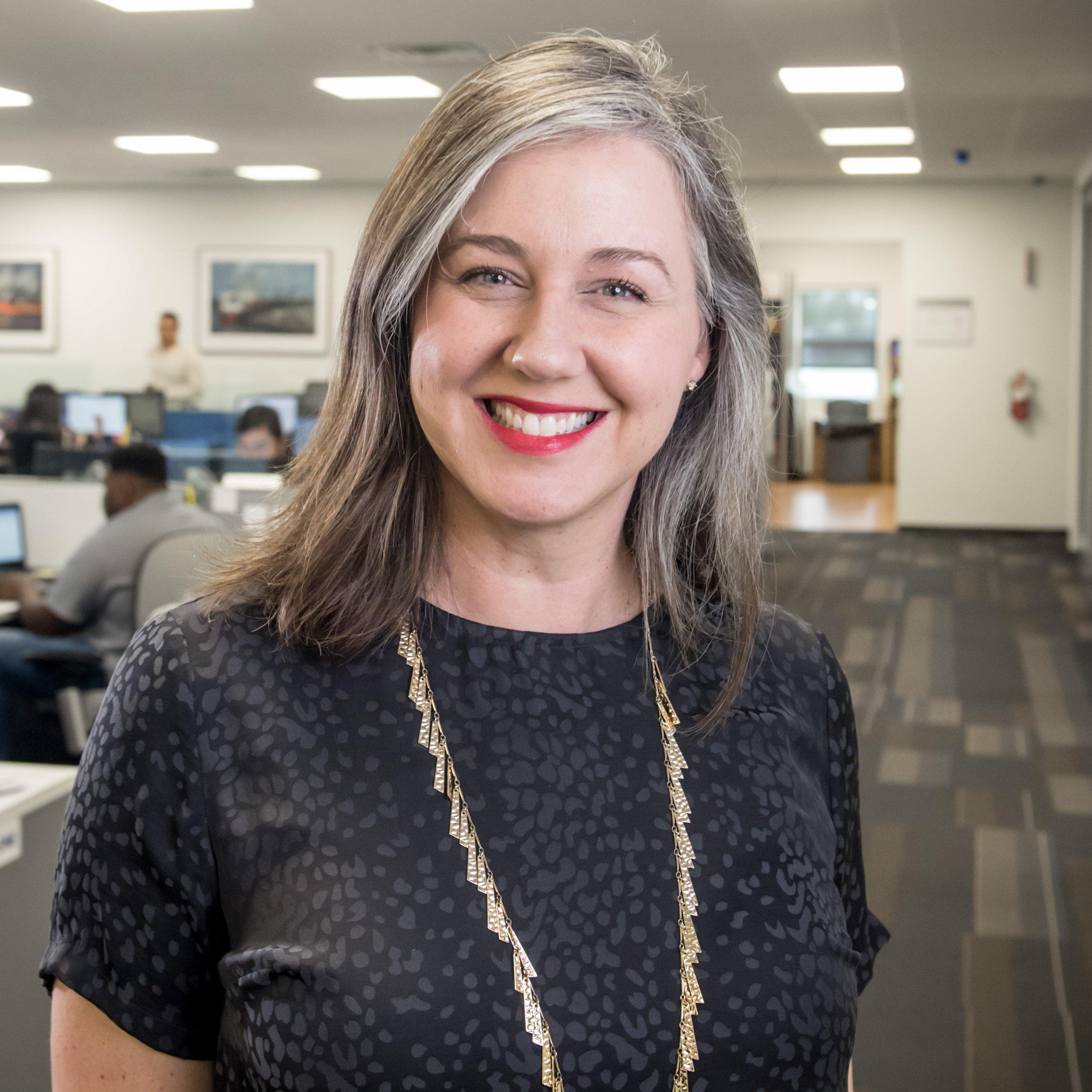 Amy Hartigan-2