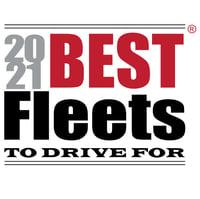 2021 Best Fleets