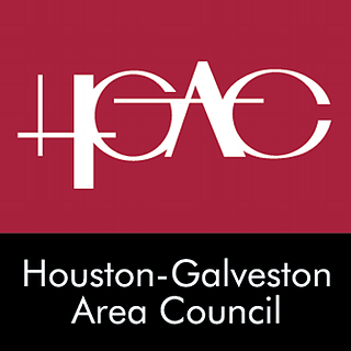 HGAC-Image-1.png