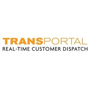 Transportal-3-1-1.jpg