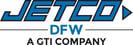 JETCO_DFW_logo_arrow_GTItagline_rgb_k