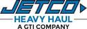 JETCO_HeavyHaul_logo_arrow_GTItagline_rgb_k