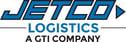 JETCO_Logistics_logo_arrow_GTItagline_rgb_k