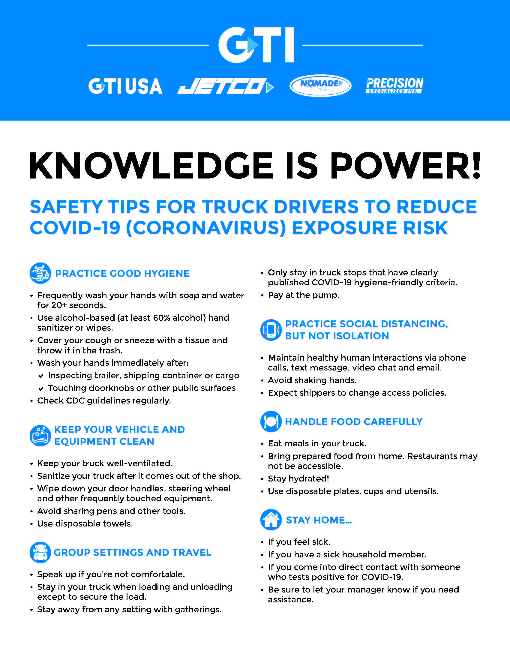 JET_GTI_COVID-19_DriverSafetyTips_031820