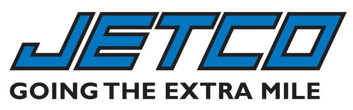 JETCO Going The Extra Mile