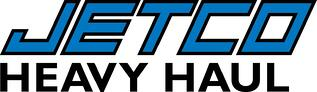 JETCO_HeavyHaul_logo_color.jpg