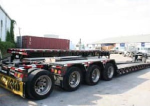 RGN Trailers