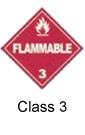 Class3