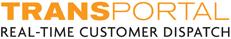 transportal-logo