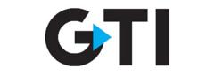 GTI Group Logo