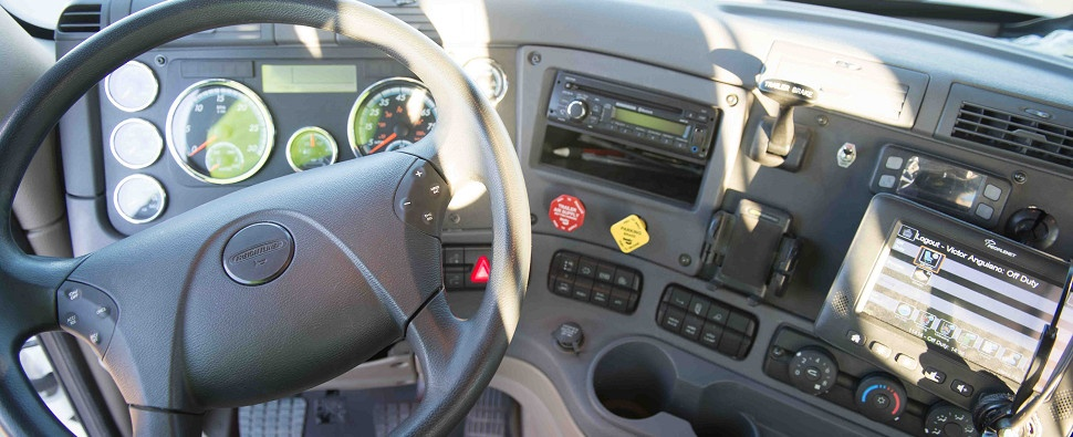ELDs are coming and trucking industry must change (before it has to)