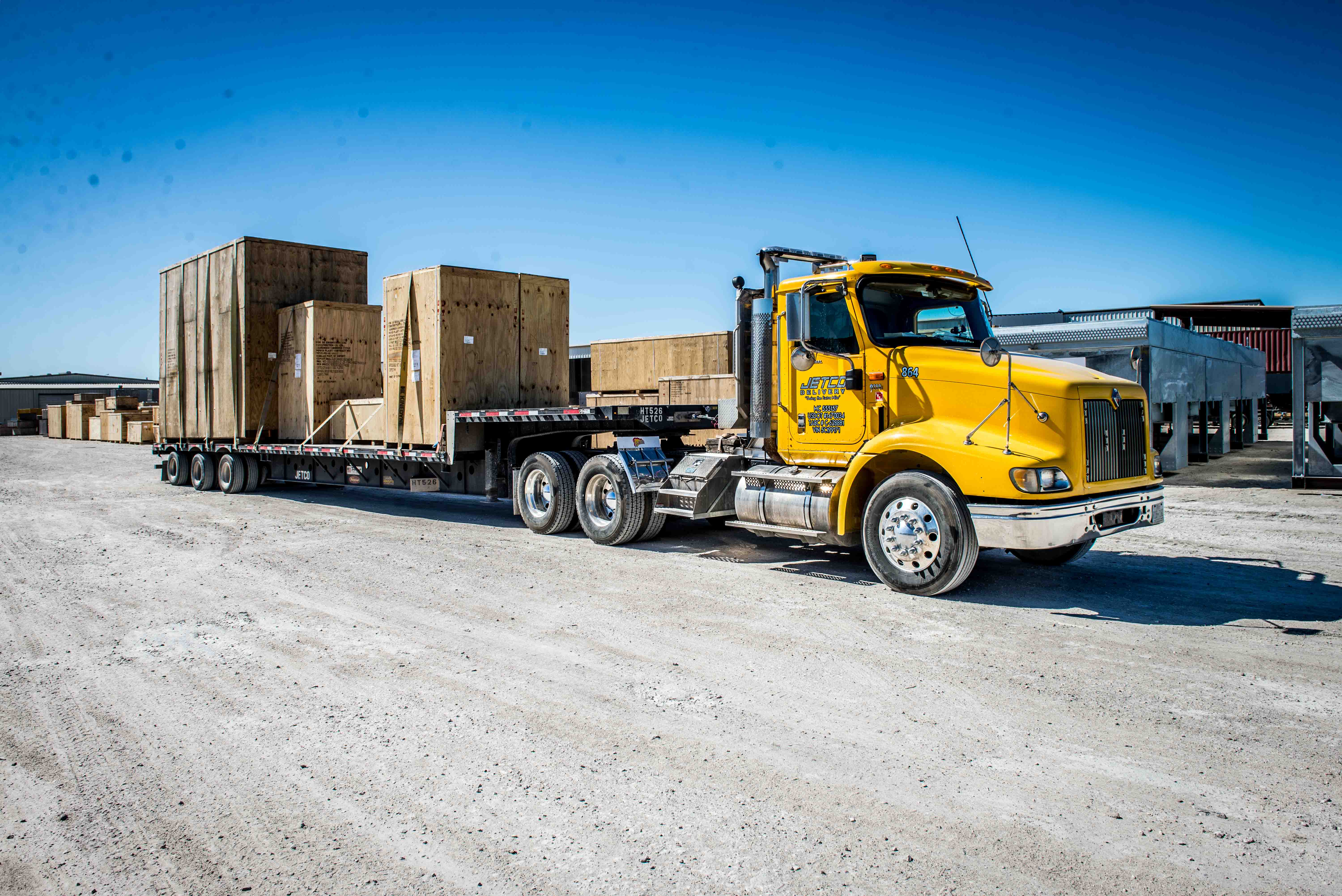 Hazmat Trucking Companies Learn to Optimize Your Freight Spend with Our Free Webinar │ July 14 ...