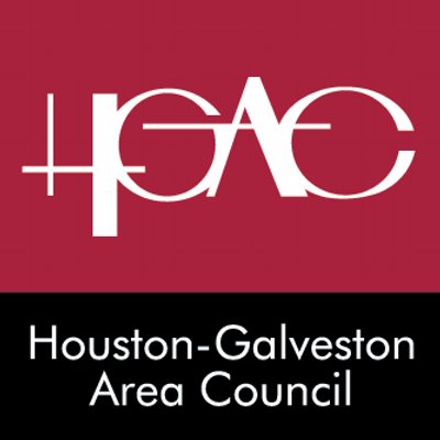 You're Invited! The Greater Houston Freight Committee Meeting