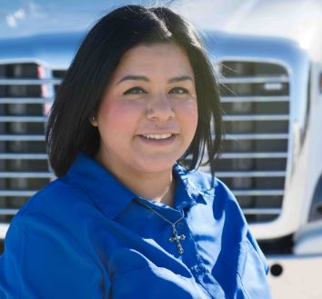Get to Know: Torri Esparza, Jetco's Compliance Manager