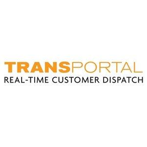 Launching Soon! The New + Improved Transportal.