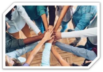 NIOSH: Expanding Research Partnerships Webinar