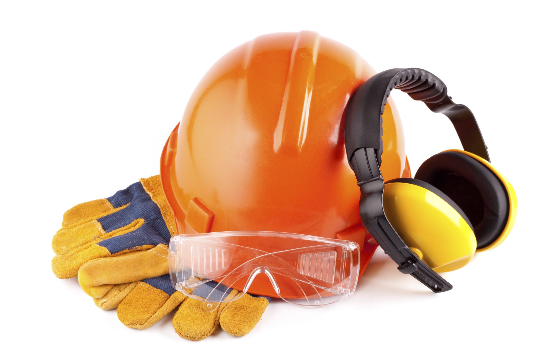 FREE Webinar: Making Safety Happen