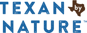 Texan by Nature awards Texan by Nature Certification to Jetco Delivery
