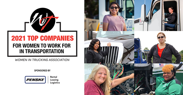 VOTE TODAY: Top Companies for Women to Work For