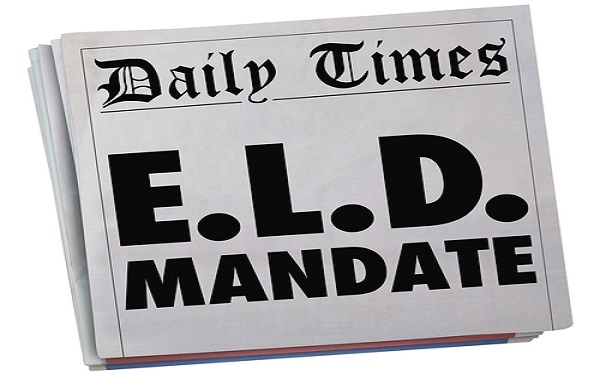 In Focus: The ELD Mandate - How It Will Change Your Business Operations